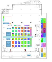 100 floor plan graphics floor plans for popular tv shows