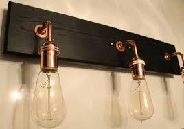 Antique Bathroom Light Fixtures - bathroom lighting amazing modern bathroom vanity lights design