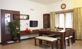 interior home design in indian style home interior designs in india home design and style