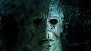 michael myers backgrounds wallpaper cave