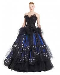 haute couture designer evening gowns u0026 dresses shop luly yang