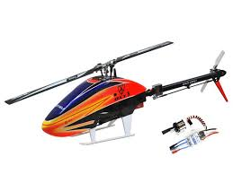 best deals on toy helicopters black friday 21 best rc helicopters heli nation images on pinterest