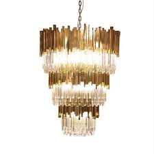 Chandelier Metal Shop For Ae Lighting At Lifeix Design Chandelier Pendant