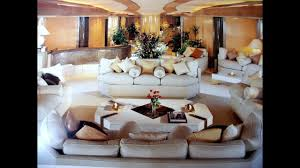 inside donald trump u0027s crazy us 100 million yacht trump princess
