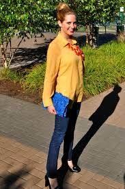 Yellow Mustard Color What To Wear With Mustard Yellow Confessions Of A Product Junkie