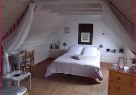 Attrayant Chambre D Hote Josselin Chambre D Hote De Charme Bretagne 140539 Chambre D Hote De Charme