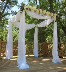 Wedding Trellis Flowers Download Decorated Wedding Arbors Wedding Corners