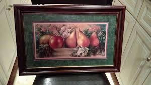 home interiors cuadros cuadros de frutas de home interiors home garden in san jose ca