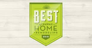 best of hawaii home remodeling 2018 hawaii home remodeling