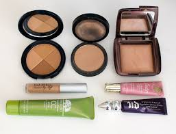 travel diaries the pared down makeup kit edit beauty passionista