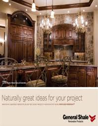 home interior products catalog catalog southeast
