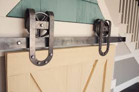 Vintage Interior Door Hardware The Sliding Barn Door And Some Considerations U2014 Home Design Blog