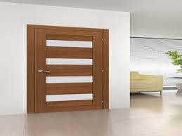 inside doors with glass interior office doors with glass interior office doors with glass