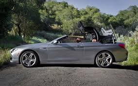 bmw convertible 650i price 2012 bmw 650i convertible vs 2013 mercedes sl550 roadster vs