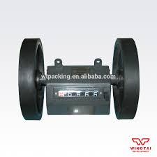 fabric meter counter fabric meter counter suppliers and