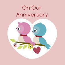 anniversary cards greeting card greeting card uk birthday greeting cards