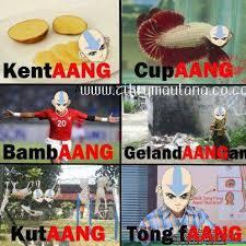 Meme Comic Indonesia Spongebob - zikry maulana foto meme comic karya saya