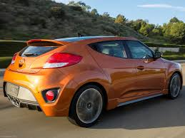hyundai veloster turbo upgrade hyundai veloster 2016 pictures information u0026 specs