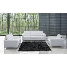 ensemble de canapé ensemble de canapés pour votre salon ensemble 3 2 ou 3 places 2