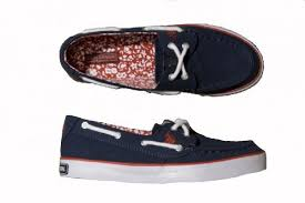womens polo boots sale womens navy u s polo association boat shoes