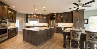 case remodeling design indianapolis