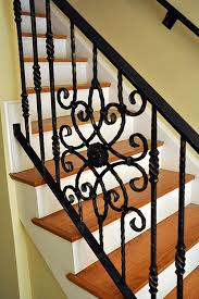 Fer Forge Stairs Design Iron Studios Fer Forgé Pinterest Iron And