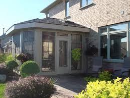 florida patio enclosures products white aluminum u0026 windows
