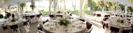 mountain wedding weddings and meetings chestnut mountain resort