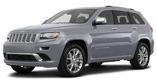 amazon com 2016 jeep grand cherokee reviews images and specs
