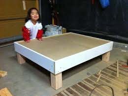build 2 4 table plans diy pdf woodworking router table