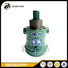 hydraulic pump price hydraulic pump price suppliers and