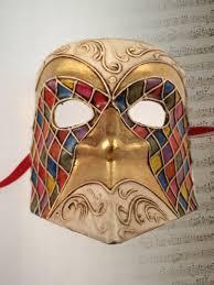 bauta mask mask venetian masks comedy and faces bauta mask masks etc