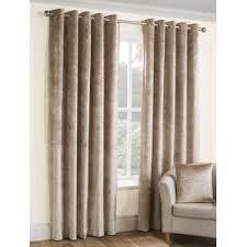 Geometric Curtain Fabric Uk Https Secure Img2 Fg Wfcdn Com Im 70329298 Resiz