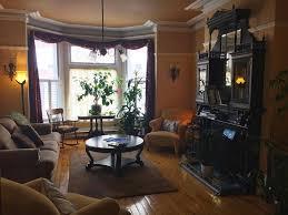 luxus hotel st john s nl at wit u0027s inn st john u0027s canada booking com