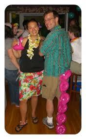 luau party awesome hawaiian luau party ideas and easy to do