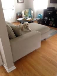 Sofa Lifts Wood Bed Risers Lift Table Furniture Lifts Storage Mahogany Set Of