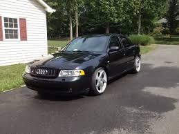 2001 audi a4 1 8t vwvortex com 2001 audi a4 1 8t 5 speed great car fairfax