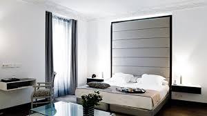 Small Contemporary Bedrooms Interior Design - Contemporary small bedroom ideas