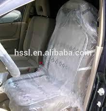 protection siege voiture pour siege auto grossiste protection siège auto acheter les meilleurs protection