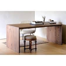 bureau en gros jean talon bureau en u 10 idaces pour un coin bureau stimulant bureau en gros