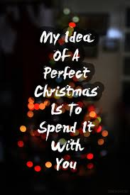 christmas love quotes ideas christmas decorating