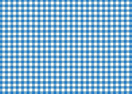 free illustration tablecloth background bavarian free image