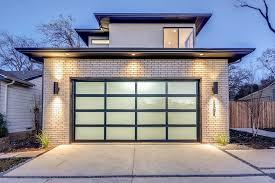 cool garage doors cool garage door ideas ideas for a new garage door ideas