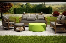 furniture astounding teak outdoor furniture kingsley
