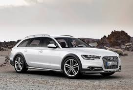 audi wagon 2015 audi a6 allroad review 2012 parkers