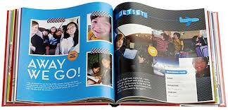 8x8 photo book shutterfly free 8x8 hardcover photo book saves 30