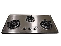 Gas Cooktops Brisbane Cooking Appliances Home Clearance Appliances Online