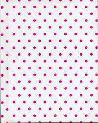 illustrator pattern polka dots love loss and what i wore by beckerman ilene author illustrator