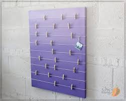 top 25 best purple rooms ideas on pinterest purple kids