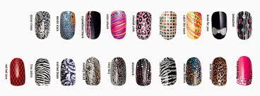 nail design nail art design strips